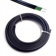 Саморегулирующийся греющий кабель SRF 24-2CR, 24 Вт/м