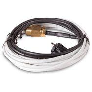 Комплект PI-FS16-12 (экранированный кабель)