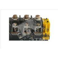 Реле электротепловое токовое РТТ5-125-1252 У3, 125А