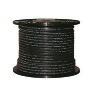 Взрывозащищенный греющий кабель xLayder EHL30-2CR RST, 30 Вт/м