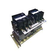 ПМА-4500 УХЛ4 В, 220В, 4з+4р, 63А, реверсивный, без реле, IP00