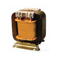 Трансформатор тока ОСМ1-1.0 М 220/48