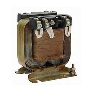 Трансформатор тока ОСМ1-0.4 380/5-220 У3