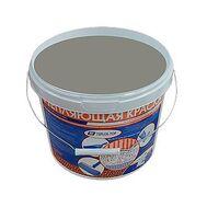 Жидкая теплоизоляция ТЕПЛОС-ТОП, цвет NCS S 4502-Y