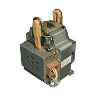 ЭМ44-37-1121-20 У3, 380/50, ПВ 100%, IP20