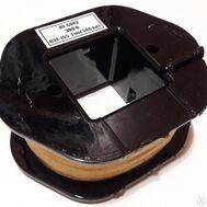 Катушка контактора КТП-6043 24В