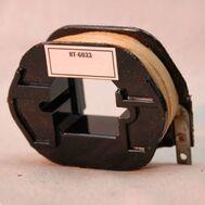 Катушка контактора КТ-6033 110В
