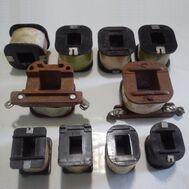 Катушка контактора КТ-6053 380В