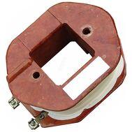 Катушка контактора КТ-6043 220В