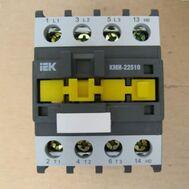 КМИ-23210 230В