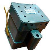 МИС-5100 МУ3, 380В, ПВ 100%, IP20
