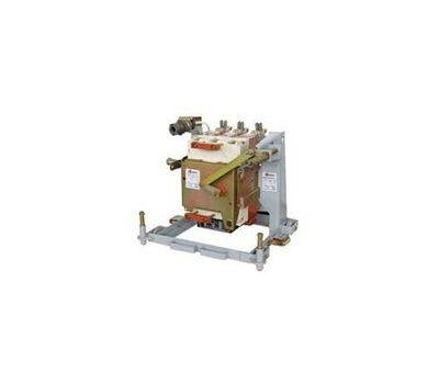 АВ2М10НВ-53-41 выдвиж. с э/м приводом