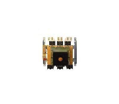 АВ2М15С-55-43 стац. с э/м приводом