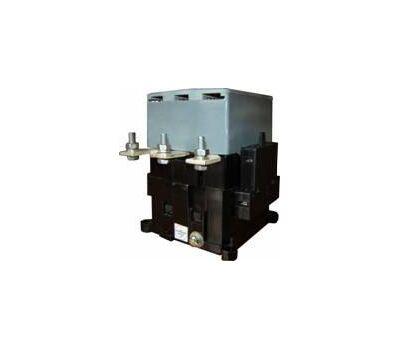 КМД-09510 220В, открытый нереверсивный без реле