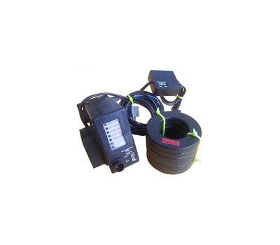 РКЗМ-500 220/380
