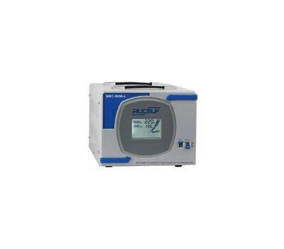 Стабилизатор напряжения RUCELF SDFII-9000-L
