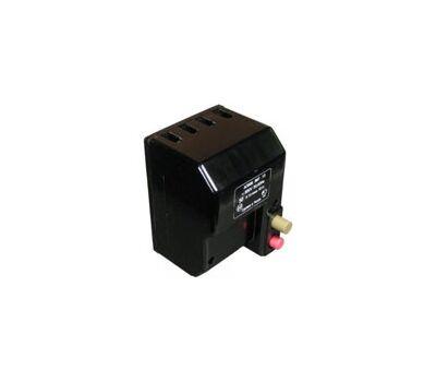 Автоматический выключатель АП50Б 2М 40-63А 10In