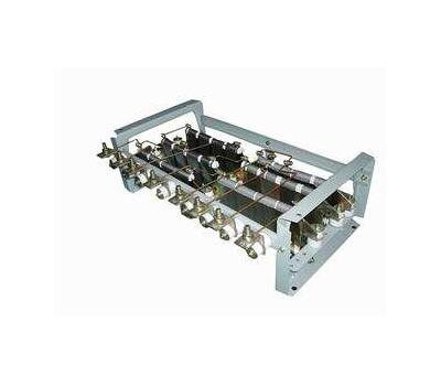 Блок резисторов БК12 У2