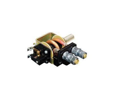 Реле тока РЭО-401 250А