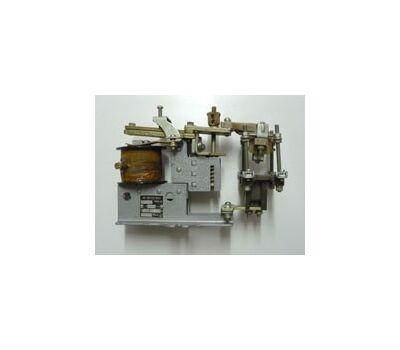 Реле тока РЭВ 261 ~220В