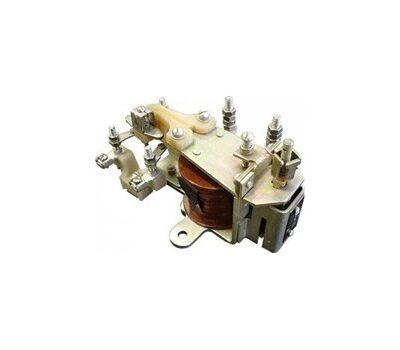 Реле тока РЭВ 571 32А
