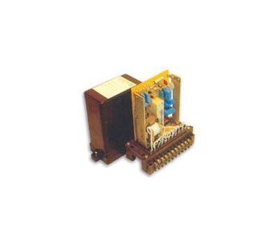 Реле тока РТД 12-0,05А ~220В
