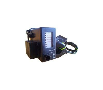 РКЗМ-900 220/380