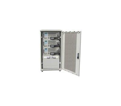 Сетевой накопитель энергии СНЭ РМД-3/3-30-380, РМД-3/3-45-380, РМД-3/3-60-380