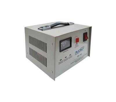 Электромеханический стабилизатор напряжения повышенной точности RUCELF SDF-500