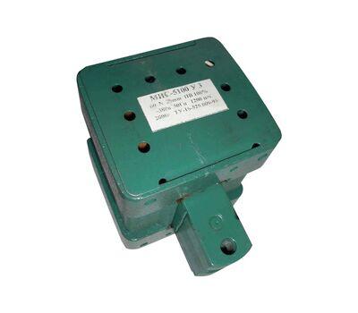 Электромагнит МИС 5100 220 В