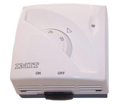 IMIT TA3 комнатный термостат