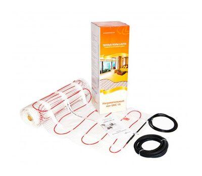 Теплый пол Lavita комплект UHC-16-60