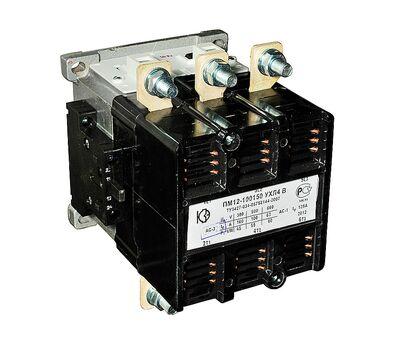 ПМ 12-100150 380В