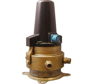 Дифманометр ДМ-3583М, Р-2.5кПа