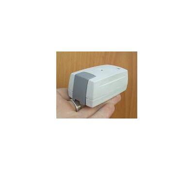 ЭАВ-03ЛФ( для люминисцентных ламп с фотоэлементом)