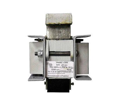 Электромагнит ЭМИС 1200