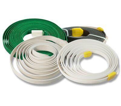 Резистивный греющий кабель ЭНГЛ 2 - 0,12/220-5,9м
