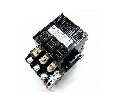 ПМ12-100100