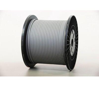 Саморегулирующийся греющий кабель SRF 10-2CR, 10 Вт/м