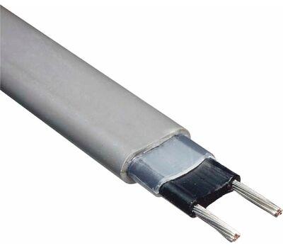 Комплект PO-L16-8Т (неэкранированный с термостатом)