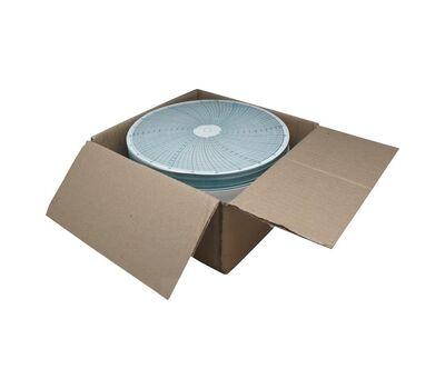 Диск диаграммный Р-2328 диск 250