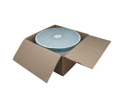 Диск диаграммный Р-2330 диск 250