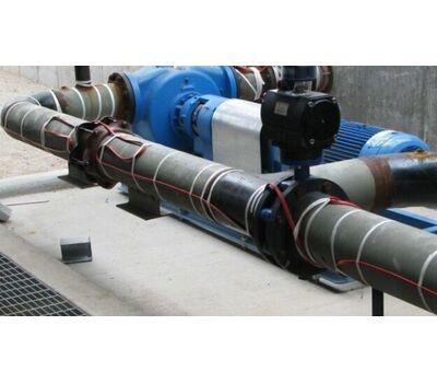Комплект PO-L16-15Т (неэкранированный с термостатом)
