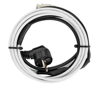 Комплект PI-FS16-8 (экранированный кабель)