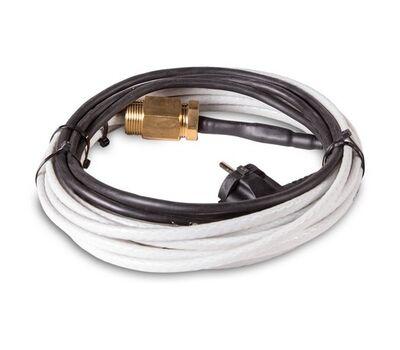 Комплект PI-FS16-10 (экранированный кабель)