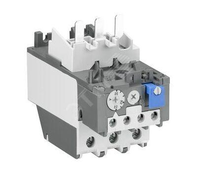 Реле перегрузки тепловое TA42DU-42M (29-42А)