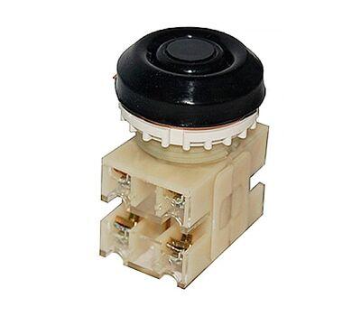 ВК30-10-22110-54 У2 черн 2з+2р цилиндр IP54 10А 660В