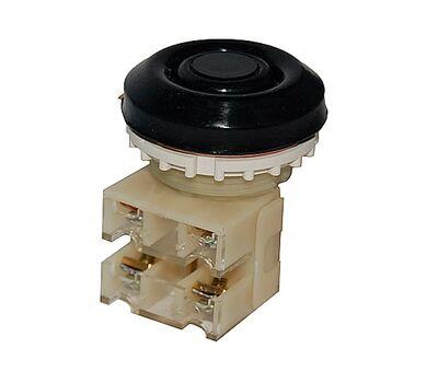 ВК30-10-11110-54У2 чер 1з+1рцилиндр IP54 10А 660В