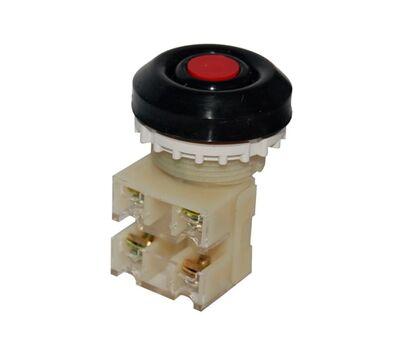 ВК30-10-11110-54У2 красный 1з+1р цилиндр IP54 10А 660В