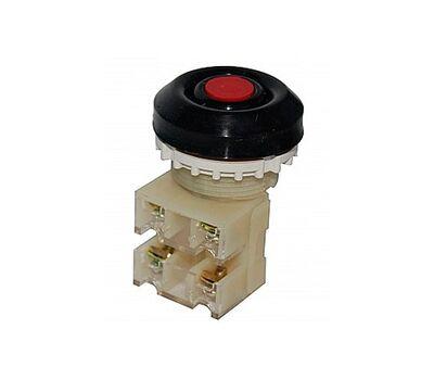 ВК30-10-01110-54 У2 крас 1р цилиндр IP54 10А 660В